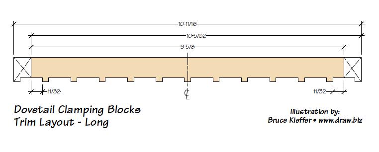 trim-long