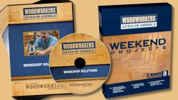 WWGOA-SolutionsWeekendSet