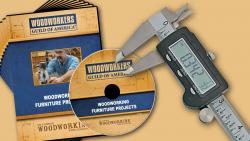 WWGOA-Furniture Caliper Bundle