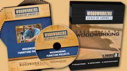 WWGOA-Furniture Essentials Bundle