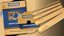 WWGOA-Solutions Setup gauges Bundle